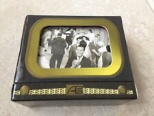 The Official American Bandstand Library of Rock & Roll Box Set 9 Cd's Various