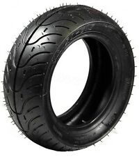 110/50-6.5 TUBELESS treaded Tire for 47cc, 49cc Mini Pocket bike,MTA1, MTA2,MTA4