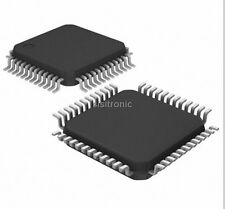 IP101A [IP101] Ethernet Transceiver IC