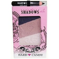 HARD CANDY In The Shadows + Eyeliner - Dream Boat