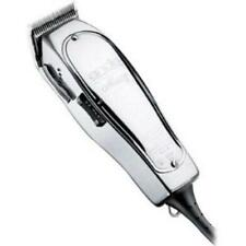 Andis Professioanl Fade Master with Fade Blade Hair Clipper #01690 New