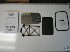 REPLACEMENT MIRROR GLASS KIT FOR  LDV CONVOY & PILOT
