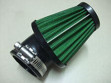 Universal Air Filter 35mm Intake scooters Moped ATV GO KART GY6 50 70 100 110 CC