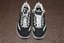 WOMEN'S SKECHERS SHAPE-UPS TONING TRAINERS UK SIZE 5.5