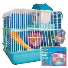Hamster Cage Small Animals