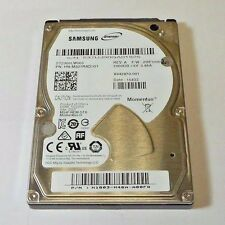 "Samsung Seagate 2TB HDD SATA III 2.5"" Internal Bare Drive 9.5mm (Laptop, PS4)"