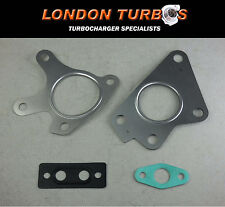 TURBOCOMPRESSORE Guarnizioni Kit MAZDA 3 / 5 / 6 2.0 CD 143hp-105kw rhv4 VJ36-VJ37