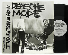 Depeche Mode         People are people           NM # T