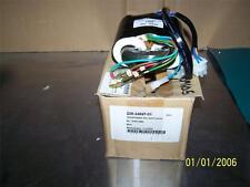 Shimadzu  SPD-10AVP &10AVVP UV-VIS Detector 228-34697-01 Transformer, SPD-VP