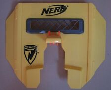 Nerf N-Strike Stampede ECS  - Tactical Blast Shield