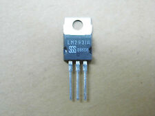 ci LM2931A / ic LM 2931 A (D20)