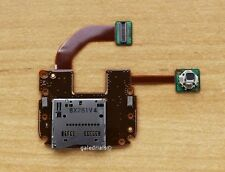 ORIGINAL NOKIA N73 FLEX KABEL, UI-BOARD (NEU, 0267231 )