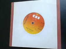 """DEAD END KIDS - HAVE I THE RIGHT - 7"""" SINGLE"""