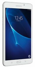 """Samsung Galaxy Tab A Sm-t280 8 Gb Tablet - 7"""" - Plane To Line [pls] Switching -"""