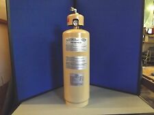 NEW LEHAVOT AUTOMATIC FIRE EXTINGUISHER POWDER SURPRESSION TANK