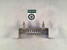 Bearmach Land Rover Serie 2 & 3 2,25 Diesel Glow Plug lastre resistor br1556