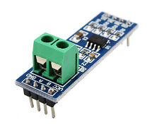 10PCS MAX485 RS-485 Module TTL to RS-485 module for Arduino Raspberry pi