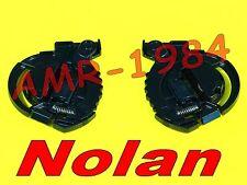 MECCANISMO MOVIMENTO VISIERA NOLAN N85 N90 N91  CON SCATTI  - SPAMVI171