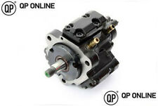 RANGE ROVER L322 TD6 FUEL INJECTION PUMP MSR000010E