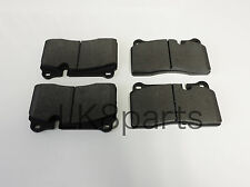 LAND ROVER RANGE SUPERCHARGED RR SPORT SC 06-09 FRONT BRAKE PADS SFP500070 NEW