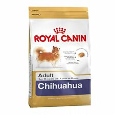 Royal Canin Chihuahua 28 Wholesome and Natural Adult Dry Dog Food 1.5KG