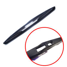 12 Inch 300mm Exact Fit Rear Wiper Blade Hyundai I30 Mk1 Ix35 Tuscon 2011+