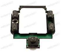 NEW MASTER POWER WINDOW SWITCH 2028208210 For Mercedes-Benz C-Class W202 94-98