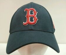 Boston Red Sox Fitted Hat 59 Fifty Red Sox Embroidered Under Brim