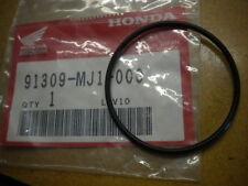 NOS Honda OEM Motor O Ring 1991-2003 CB750 1984-1986 CB700 91309-MJ1-000