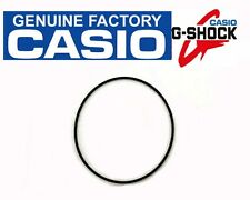 CASIO DW-5600B G-Shock Original Rubber Gasket Case Back O-Ring DW-5600C DW-5700C