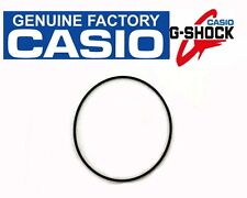 CASIO GWF 1000RD Original Rubber Case Back Gasket O-Ring
