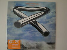 Mike Oldfield: Tubular Bells Vinyl LP + MP3