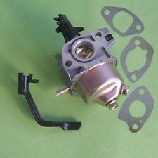 Carburetor Carb For 2200 2500 2800 3000 3250 3500 3800 4000 Watt Generator
