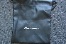 Pioneer HDJ-1000 Headphone Carrybag NO HEADPHONES INCLUDED