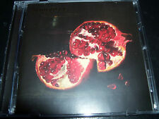 Bridezilla The First Dance CD – Like New