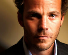 Stephen Dorff UNSIGNED photo - F737 - Public Enemies, Heatstroke, Blade & Felon