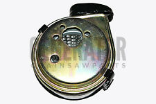 Air Filter Assembly Part 226-32633-10 For Robin Generator Pump EY28 Engine Motor