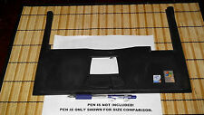 LAPTOP PART:Dell Latitude/Inspiron Palm Rest Cover Track Pad Keyboard-NO Bracket