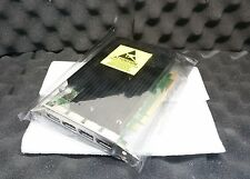NEW Nvidia Quadro NVS450 Quad DisplayPort 512MB GDDR3 PCIe BOX