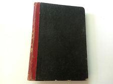 Libro Antiguo APUNTES PARA EL ESTUDIO DE LA HISTORIA UNIVERSAL - Barcelona 1869