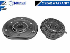 FOR FORD MONDEO MK4 GALAXY SMAX FRONT SHOCKER TOP STRUT MOUNTING BEARING MEYLE