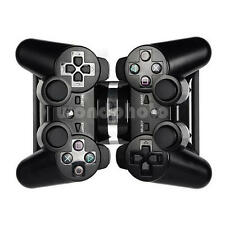 Dual LED USB Charger Charging Docking Station for Sony PS3 Wireless Controller