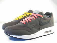 DS NIKE 2010 AIR MAX 1 ACG CANVAS VELLVET BROWN 9.5 ATMOS PATTA 90 180 SUPREME