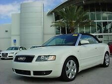 Audi: A4 FREEshipping