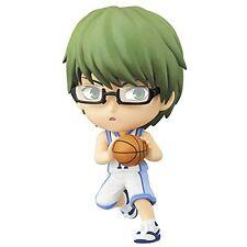 Kuroko no basuke Ichiban kuji figure Midorima Kuroko's Basketball Basket JAPAN