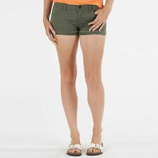 Adidas Neo Ladies Hot Pants Size 10