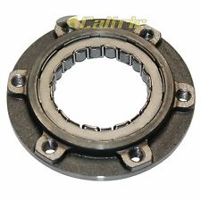 STARTER CLUTCH ONE WAY BEARING Fits KAWASAKI BAYOU 400 KLF400B 4X4 1993-1999