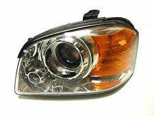 KIA OPTIMA MAGENTIS LEFT SIDE HEADLIGHT LH