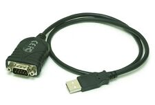 Pro Señal Serial-Usb Convertidor NMEA a
