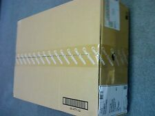 *Neuware New Sealed* CISCO WS-C3750X-48P-S 2YearsWnty WnVATfree €2800